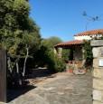 foto 14 - Olbia villetta arredata con giardino a Olbia-Tempio in Vendita
