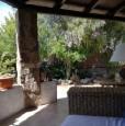 foto 13 - Olbia villetta arredata con giardino a Olbia-Tempio in Vendita