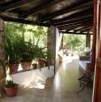 foto 1 - Olbia villetta arredata con giardino a Olbia-Tempio in Vendita