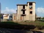 Annuncio vendita Taurianova immobile commerciale