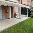 foto 9 - Appartamento Bologna a Bologna in Vendita