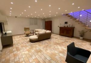 Annuncio vendita Appartamento Bologna