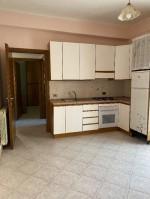 Annuncio vendita Palombara Sabina lungomare sirene appartamento
