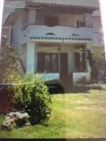 Annuncio affitto San Giovanni di Posada appartamento in villa