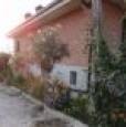 foto 10 - Castellalto villa bifamiliare a Teramo in Vendita