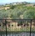foto 9 - Castellalto villa bifamiliare a Teramo in Vendita