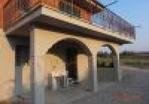 Annuncio vendita Castellalto villa bifamiliare