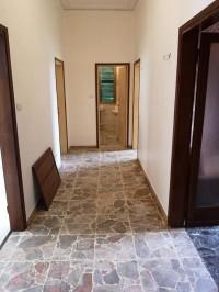Annuncio vendita A San Casciano in Val di Pesa appartamento