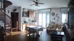 Annuncio vendita Altare appartamento luminoso e soleggiato