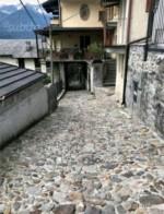 Annuncio vendita Premosello Chiovenda Colloro casetta di montagna