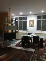 Annuncio vendita Torino loft