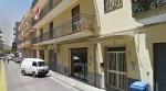 Annuncio vendita Bagheria panoramico appartamento