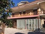 Annuncio vendita Pomezia villa vicino villaggio Tognazzi
