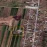 foto 0 - Curtisoara terreno edificabile a Romania in Vendita