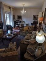 Annuncio vendita Bagheria appartamento da privato