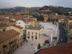 Annuncio affitto Verona in locazione locale commerciale