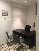Annuncio affitto Pisa stanza in studio professionale