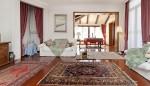 Annuncio vendita Venezia lussuoso attico e super attico