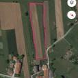 foto 0 - Boves frazione Fontanelle zona Tetto Rotto terreno a Cuneo in Vendita