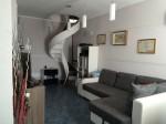 Annuncio vendita Zelo Buon Persico appartamento arredato
