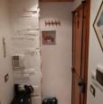 foto 3 - Lillianes appartamentino nuovo a Valle d'Aosta in Vendita