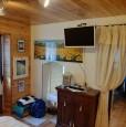foto 1 - Lillianes appartamentino nuovo a Valle d'Aosta in Vendita