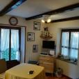 foto 0 - Lillianes appartamentino nuovo a Valle d'Aosta in Vendita