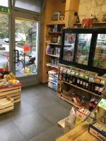 Annuncio vendita Aosta cedesi attività