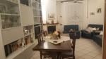 Annuncio vendita Barberino di Mugello appartamento