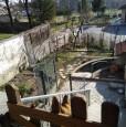 foto 3 - Caprie casa indipendente centro paese con giardino a Torino in Vendita