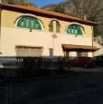 foto 0 - Caprie casa indipendente centro paese con giardino a Torino in Vendita