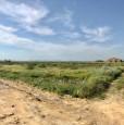 foto 3 - Castelvetrano terreno con vista sulla diga Delia a Trapani in Vendita
