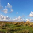 foto 0 - Castelvetrano terreno con vista sulla diga Delia a Trapani in Vendita