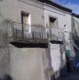 foto 2 - Fuscaldo casa vacanze collinare pressi di Paola a Cosenza in Vendita