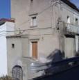 foto 1 - Fuscaldo casa vacanze collinare pressi di Paola a Cosenza in Vendita