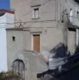 foto 0 - Fuscaldo casa vacanze collinare pressi di Paola a Cosenza in Vendita