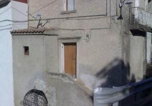 Annuncio vendita Fuscaldo casa vacanze collinare pressi di Paol ...
