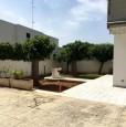 foto 3 - Villetta a San Cataldo a Lecce in Vendita