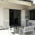 foto 0 - Villetta a San Cataldo a Lecce in Vendita
