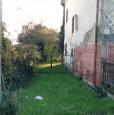 foto 3 - Borgoricco rustico con annesso terreno edificabile a Padova in Vendita