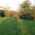 foto 2 - Borgoricco rustico con annesso terreno edificabile a Padova in Vendita