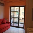 foto 4 - Catania monolocale arredato a Catania in Affitto