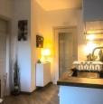 foto 26 - Milano appartamento o camere con bagno privato a Milano in Affitto