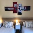foto 22 - Milano appartamento o camere con bagno privato a Milano in Affitto