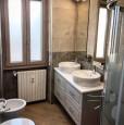foto 20 - Milano appartamento o camere con bagno privato a Milano in Affitto