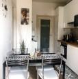 foto 17 - Milano appartamento o camere con bagno privato a Milano in Affitto