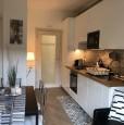 foto 14 - Milano appartamento o camere con bagno privato a Milano in Affitto