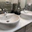 foto 13 - Milano appartamento o camere con bagno privato a Milano in Affitto