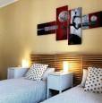 foto 12 - Milano appartamento o camere con bagno privato a Milano in Affitto