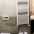 foto 11 - Milano appartamento o camere con bagno privato a Milano in Affitto